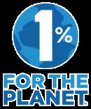 1-percent-small