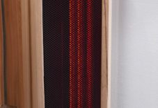 Add-On-Full-Spectrum-Infrared-Heater-on