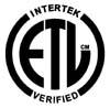 Electrical Testing Laboratories logo