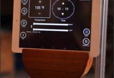 tablet-door-handle