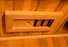 sauna_roof_vent