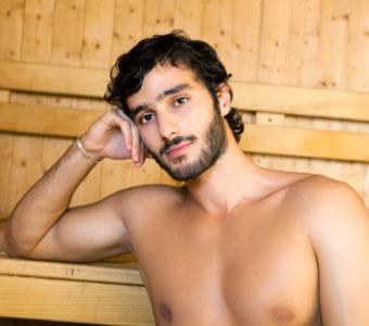The Health Benefits of Sauna Therapy