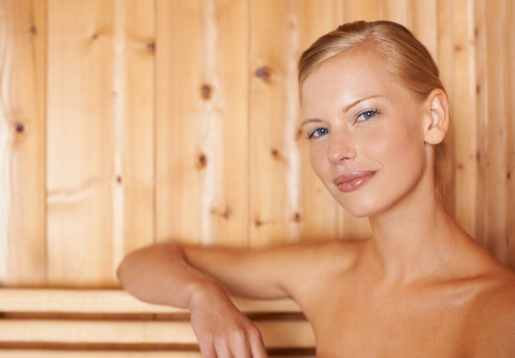 The Importance of Low EMF Saunas | Heal With Heat