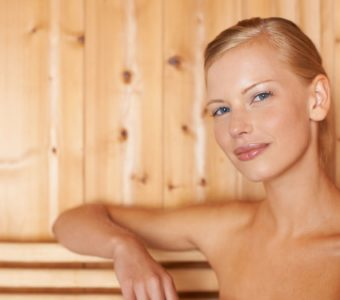 The Benefits of Infrared Saunas with Low EMF