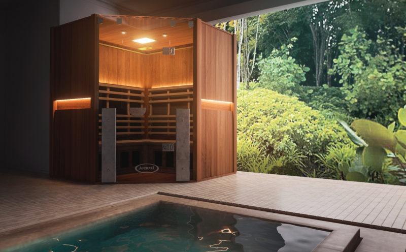 Zen Sanctuary (1)