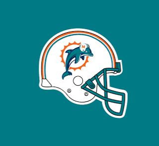 Miami Dolphins Training Center